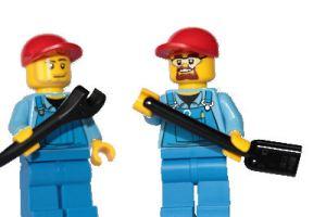 Lego_022a